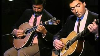 José Pracana e Alfredo Gago da Câmara - Nocturno