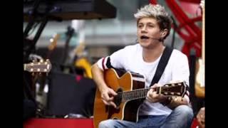 Niall Horan (problem) by Ariana Grande ft. Iggy Azalea