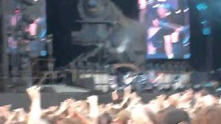 ACDC - The Jack Live Hampden Park 09