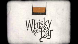 Tu - Whisky Bar
