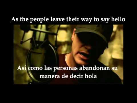 3-doors-down-here-without-you-subtitulada-ingles-espanol-stefy0993
