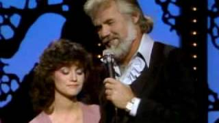 Kenny Rogers - Three Times A Lady.