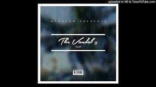 Filip - Vandal (Original Mix)