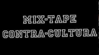João Pequeno - 10 Mandamentos (Prod João Pequeno) - #17 - Mix-Tape Contra-Cultura - Full HD