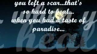 girl i'm gonna miss you lyrics