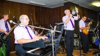 Contra Band Tornala - 2015 Most múlik pontosan.....Tel: 0908 232 264