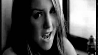 Toni Braxton-I Hate Love(Voice Change)