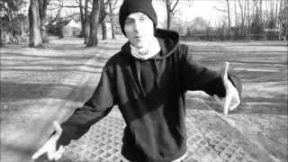 Miguś - Stoprocent Pompuj Rap 3