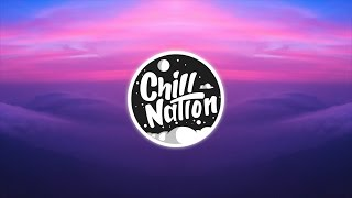 The Weeknd & Ember Island - Can't Feel My Face (Severo & Derra Remix)