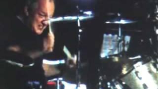 The Shadows-Big B(drumsolo Brian Benett)