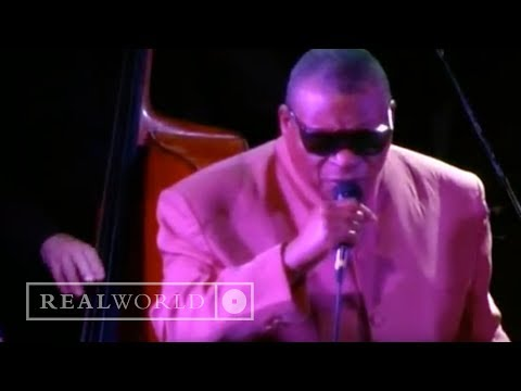 the-blind-boys-of-alabama-run-on-for-a-long-time-live-in-new-york-2001-real-world-records