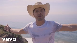 """Dustin Lynch - Making of the """"Small Town Boy"""" Music Video"""