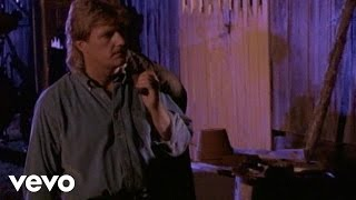 Joe Diffie - Is It Cold In Here