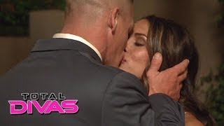 Nikki Bella and John Cena discuss her first marriage: Total Divas Season 2 Finale, June 1, 2014
