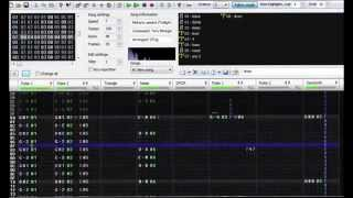 The Legend of Zelda - Twilight Princess: Midna's Lament (VRC6) [Famitracker]