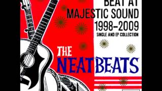 ONE MAN BUSINESS/THE NEAT BEATS