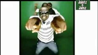 J Martins Oyoyo Official Video Ft Bracket, Steel, KC Presh And Many More