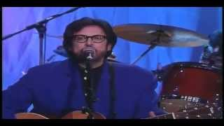 5.On And On - Stephen Bishop Live In Ventura 04-23-05