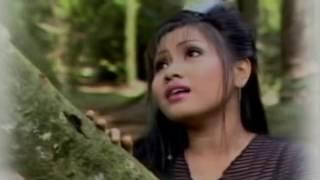 Emong Diwayu / Aas Rolani