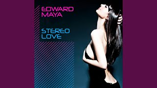Stereo Love (Spanish Version)