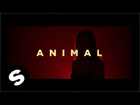 Sumera - Animal
