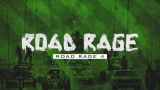 Restraint - Road Rage (Part 4) Grime Instrumental