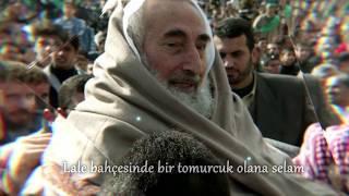 Grup İslami Direniş - Selam | Ev Stüdyosu #6