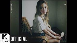 Clock Out - Jay Park, Crush, Swings