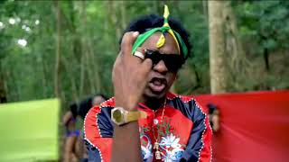 Charly Black   Right Deh Suh Intro Dirty SNMiX v 106   YouTube width=