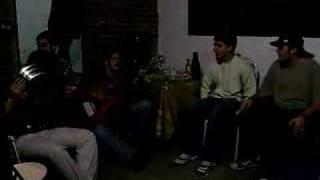 Esculhembassom - Ciúmes