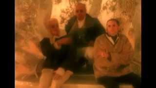 MASTERBOY - Land Of Dreaming [1995]