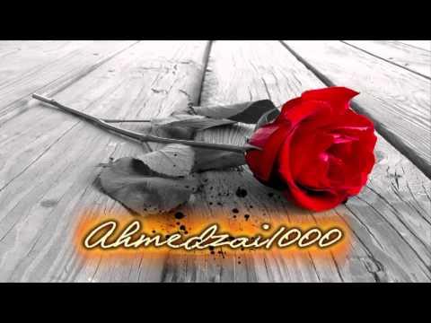 Saif Jan New Song - 2013- Dase Ba Na Waye Che Zam