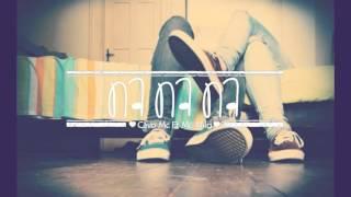 Na Na Na - Cavo Mc Ft. Mc Milo 2015 / Rap Romántico - R&B /