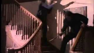 Fine Young Cannibals Roland Gift Vs The Highlander