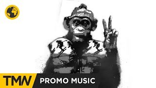 War for the Planet of the Apes - Promo Music | Colossal Trailer Music - Time