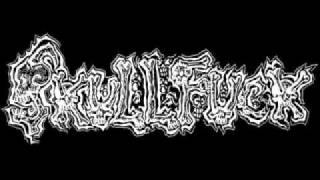 Skullfuck - We Are the Deathcult