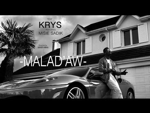krys-maladaw-feat-misie-sadik-krysmusics