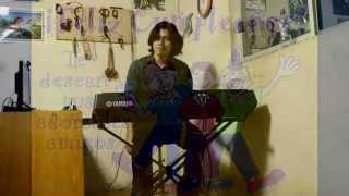 Happy Birthday Instrumental en Piano...