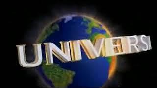 Universal Pictures   Abertura Clássica