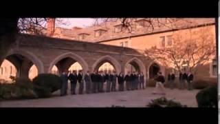 conformity   Dead Poets Society movie scene