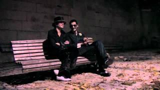 "DEAD COMBO -""CLUB DOCS"" - Temporada II, EP 09 - trailer"