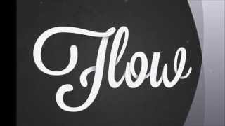 Fo Flow - Nagrywka..