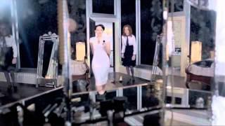 BBC Sherlock: Irene Adler - Le Disko