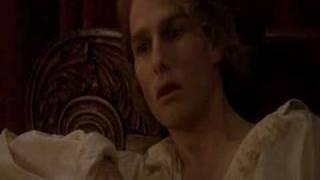 The Kiss of Lestat