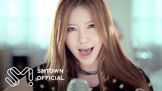J-Min 제이민_아름다운 그대에게 OST_일어나(Stand Up) _Music Video