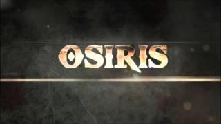 vinil ft osiris   break up