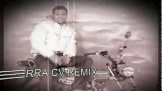 LA NHA TERRA (CABO VERDE) REMIX Best of Celestino Réalisation David Fernandes