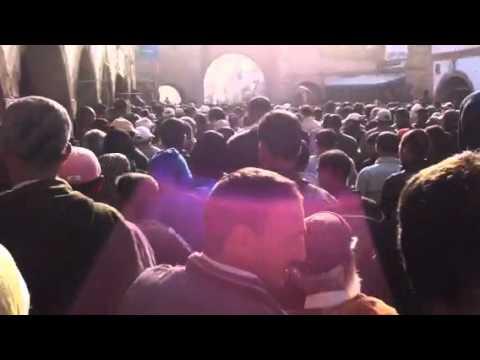 Essaouira demo 1
