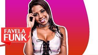 MC Rita - É Não Era Amor, Era Só Uma Paixão (Jorgin Deejhay) Lançamento 2018