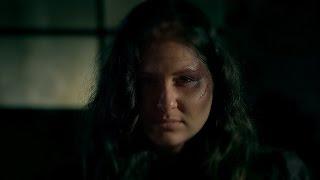 Ni Un Golpe Mas - Diana Reyes - Video Oficial